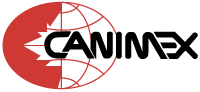 Canimex Group