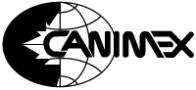 Canimex mécanique et électrique