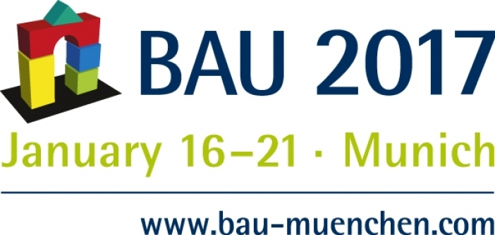 Come Meet the Torque Force Team at Expo BAU 2017 in Munich