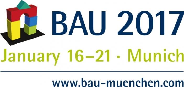Venez rencontrer l'équipe Torque Force à l'Expo BAU 2017 de Munich