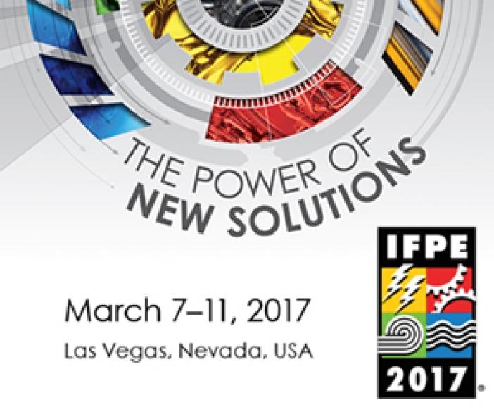 Le Groupe Canimex au Conexpo/IFPE de Las Vegas