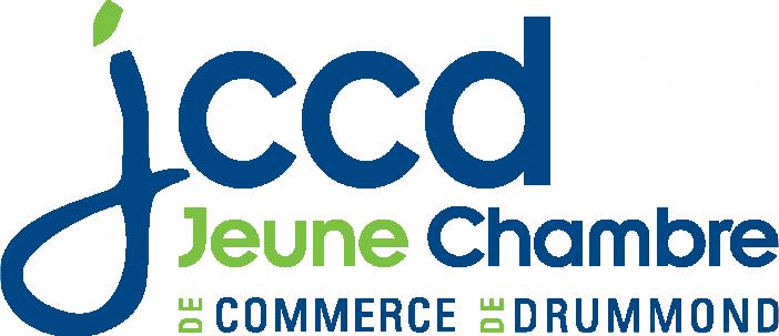 Le Groupe Canimex devient Grand partenaire de la Jeune chambre de commerce de Drummondville